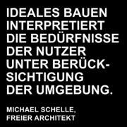 Architekt Ludwigsburg architekt schelle ludwisburg